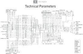 mazda cx 9 trailer wiring diagram pin way plug h smart diagrams o of medium size of 9 way trailer plug wiring diagram pin saab 5 for 6 med motor