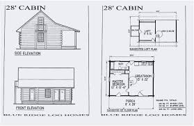 500 square foot house plans with loft elegant tiny house floor plans 500 sf or less