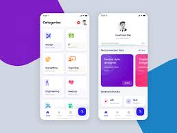 Design App Free Pin On App Design