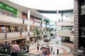 Shopping Mall Design Guide Essential Guide To Abu Dhabis Magnificent Malls Shopping
