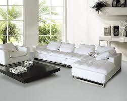 Divano poltrone e sofà prezzi: usato divano poltrone e sofa in
