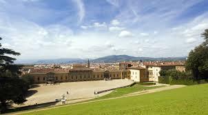 tuscany it vacation als villa