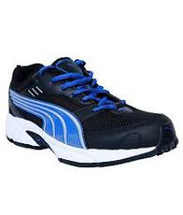 puma shoes for men. quick view puma shoes for men