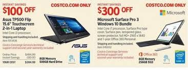 Costco-offers-300-microsoft-surface-pro-3-bundle_044  TweakTown a