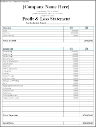 Daily Cash Sheet Template Excel Inspirational Balance Up