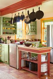blue kitchen cupboards best colors paint color ideas with white cabinets pale colorful kitchens terrific pictures