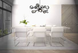 Design Auenlampen Awesome Design Design Designer Lampen With Design