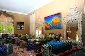 moroccan patio furniture. Moroccan Inspired Furniture Living Room Decor Decorating Patio . S