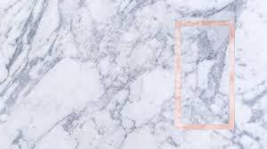 wallpaper rose gold marble hd best wallpaper hd