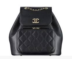 chanel bags 2017 prices. chanel releases its biggest lookbook ever for pre-collection spring 2017; we have all bags 2017 prices