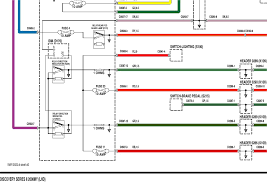 2003 ford ranger ignition wiring diagram images additionally 2001 wiring diagram in addition land rover discovery trailer