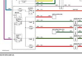land rover wiring diagram land image wiring diagram land rover 90 indicator wiring diagram wirdig on land rover wiring diagram