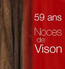 LE BON NUMERO - Page 4 Images?q=tbn:ANd9GcTGofIZB_N63ZmisQcHG90VQd6rbJQrYDUG4UIYKG3QkOEkvA2fpA