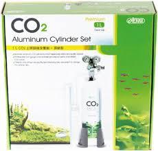 Установки <b>CO2</b> Ista Система СО2 Ista профессиональная ...