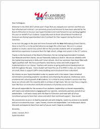 Creative Ways To Start A Cover Letter Iceird Letter Template