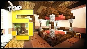 Minecraft Bedroom Bedroom Wallpaper Bedroom ...