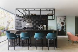 Luxury Italian Design Luxury Kitchen Design Italian Kitchen Cosentino Eau