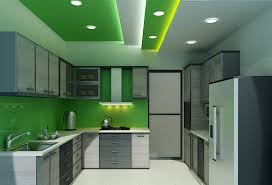 time design smaller lighting coves. Layered Drop Ceilings Time Design Smaller Lighting Coves I