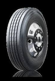Sailun S637 Inflation Chart Radial Truck Tires Catalogue Sailun Tires Pdf Free Download