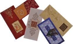 wedding cards in sivakasi, tamil nadu wedding invitation card Kumaran Wedding Cards Sivakasi hindu wedding card Sivakasi Crackers