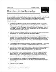 Med Sheets Printables Vcc Lc Worksheets Nursing Pharmacology