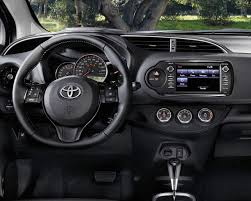 2018 toyota yaris. exellent 2018 2018 toyota yaris interior throughout toyota yaris
