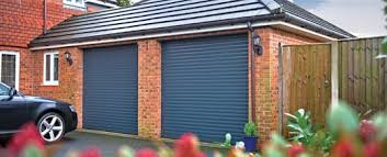 garage door installeryour garage door installer highly recommended