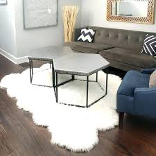 off white area rug large black rug off white area rugs