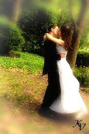 Wallpapers Romantic Couples Wallpapers ...