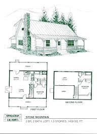 lovely multi level house plans or multi level house plans small one level house plans medium