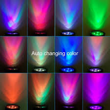 color changing solar garden lights. Amazon.com : HKYH Color Changing LED Solar Spotlight, Outdoor Wall Light Waterproof, Security Lighting, Path Lights, Landscape Light, Flag Pole Garden Lights
