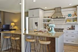 white rustic bar stools. Wonderful Rustic 55 White Rustic Bar Stools  Modern Affordable Furniture Check More At  Http Throughout C
