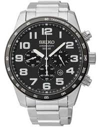 rolex men watches ladies designer watches mens all black seiko mens solar chronograph black dial stainless steel 100m alarm