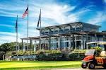 Own in Desirable Dracut MA Golf Community
