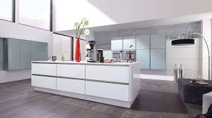 Fensterdeko Küche Das Beste Von 25 Design Beste Möbelideen