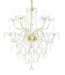 chandeliers under 100 dollars chandeliers under dollar cg small crystal chandeliers under 100 dollars