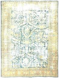 french country rugs french country style area rugs french country area rugs large size of farmhouse