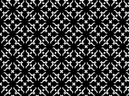 Clothing Pattern Awesome Decorating Design