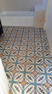 Decorative Bathroom Tile Decorative Bathroom Tiles Designs Nice Home Design