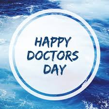 Happy Doctors Day 2019 History Quotes Wishes Sms Gifts Sologans