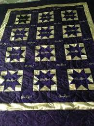 Crown Royal quilt. … | Pinteres… & Crown quilt Adamdwight.com