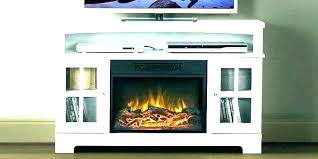 corner electric fireplace entertainment center white corner electric fireplace entertainment center stand elect rustic corner electric