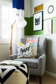 Superheroes Bedroom 17 Best Ideas About Superhero Room On Pinterest Boys Superhero