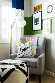 modern toddler room img