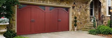 best garage doorThe Best Garage Door Trends for 2017  Renner Supply