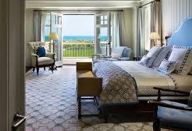 decorative rugs decorative area rugs decorator rugs geometric rugs blue white 10 bunny williams