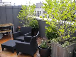 Small Picture Rooftop Garden Design Melbourne Small Modern Rooftop Garden