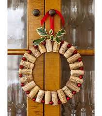 21 Stylish Christmas Craft Ideas  DecoholicChristmas Crafts For Adults