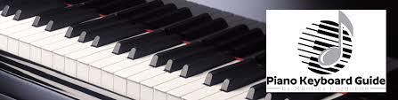 Piano Sharp Notes Chart Piano Keyboard Diagram Piano Keyboard Layout