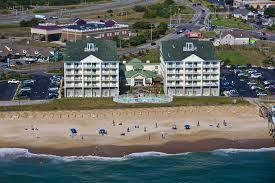 hilton garden inn outer banks kitty hawk reserve now gallery image of this property
